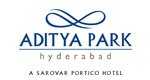 virtual tour Aditya Park
